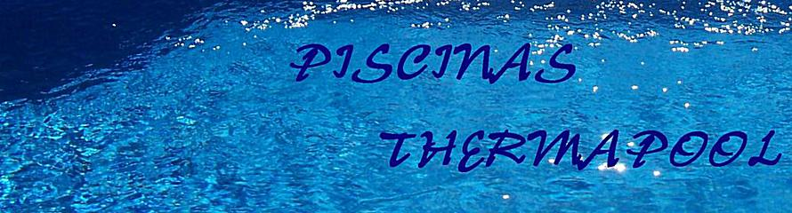 Piscinas Thermapool